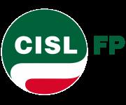 cisl_fp_about