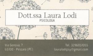 dott_laura_lodi